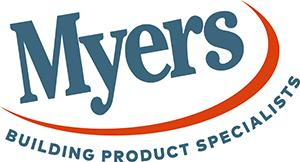 John H Myers Building Product Specialists