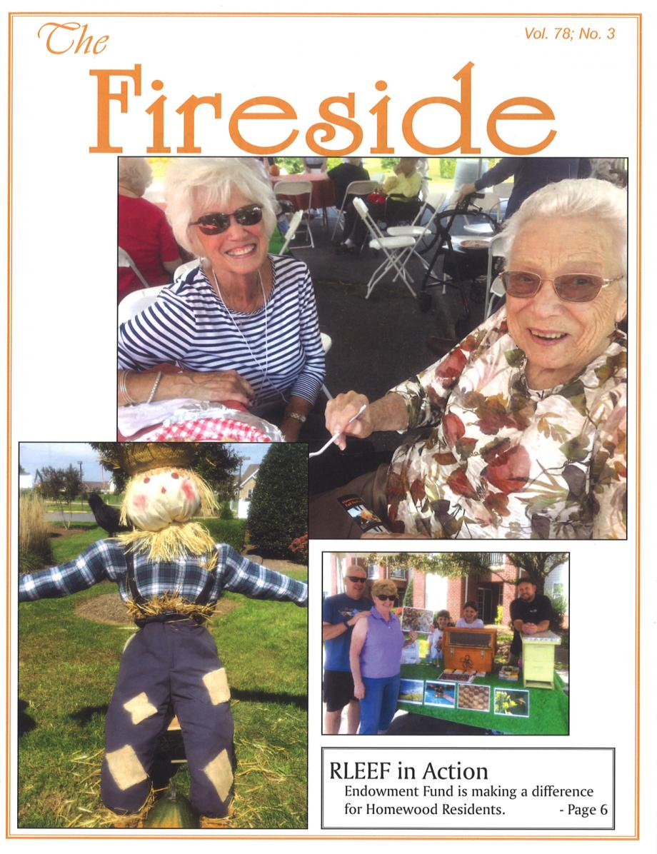 Fireside Vol78No3 Cover