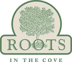 Roots in the Cove