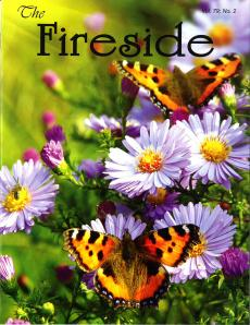 Fireside Vol. 79 No. 2